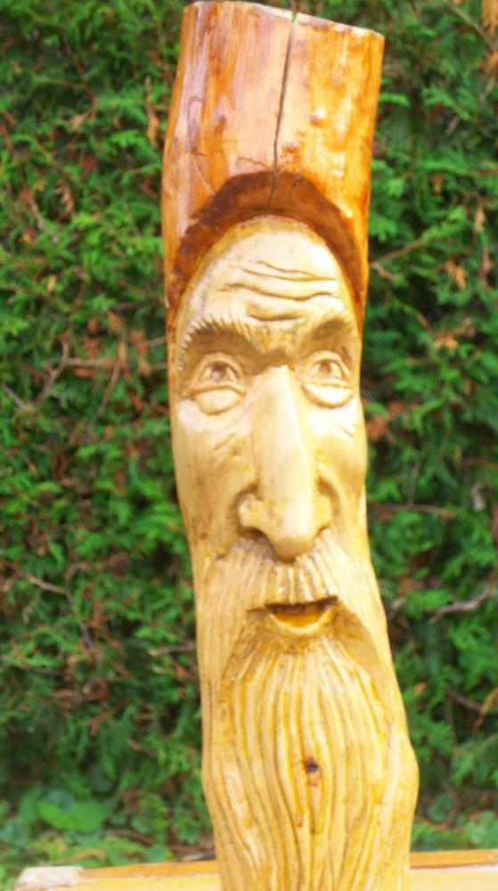 petit wood spirit 2